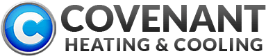 Covenant Heating and Cooling