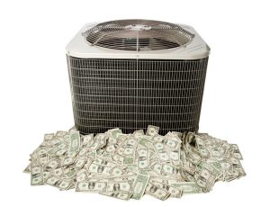 ac-installation-cost-how-much