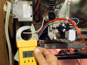 time-to-upgrade-electrical-system