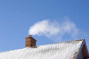 white-smoke-from-chimney