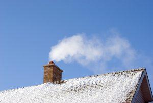 white-smoke-from-chimney