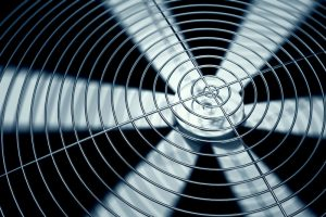 closeup-of-hvac-fan