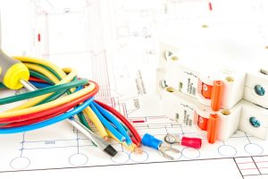 wires-and-electrical-tools