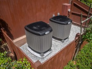 2-outdoor-ac-units
