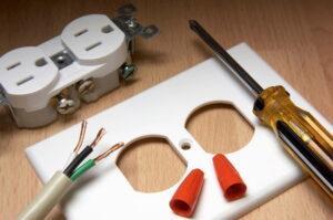 electrical-outlet-and-wiring
